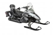 Снегоход Arctic Cat Pantera 7000 XT LTD